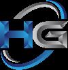 Heuristic Guru Logo