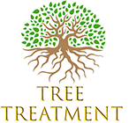 TreeTreatment.co.za