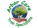 PSHB_TreeSurvey_Competiton_ArborCare