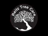 PSHB_TreeSurvey_Competiton_ReitzTreeCare