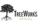 PSHB_TreeSurvey_Competiton_TreeWorks
